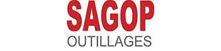 SAGOP OUTILLAGE